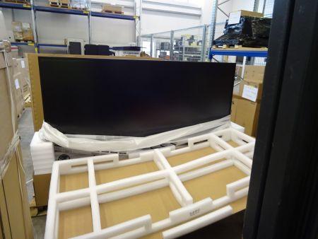 """Panasonic TH-98SQ1 249cm (98"""") LED Display"""